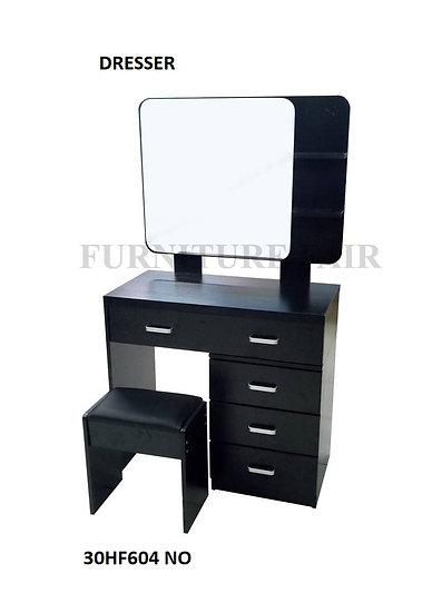 Dresser 30HF604_NO
