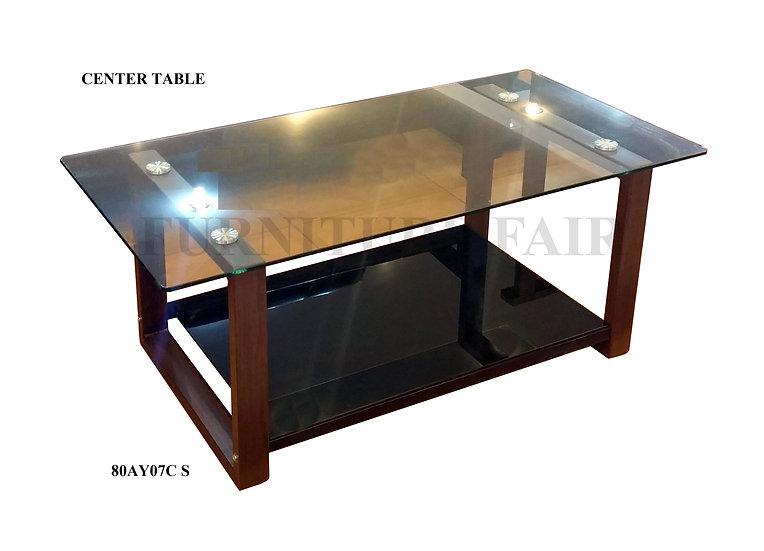 Center Table 80AY07C SE