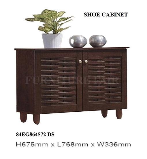 Shoe Cabinet 84EG864572_DS