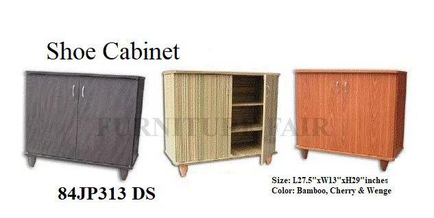 Shoe Cabinet 84JP313 DS