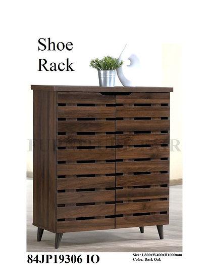 Shoe Rack 84JP19306 IO