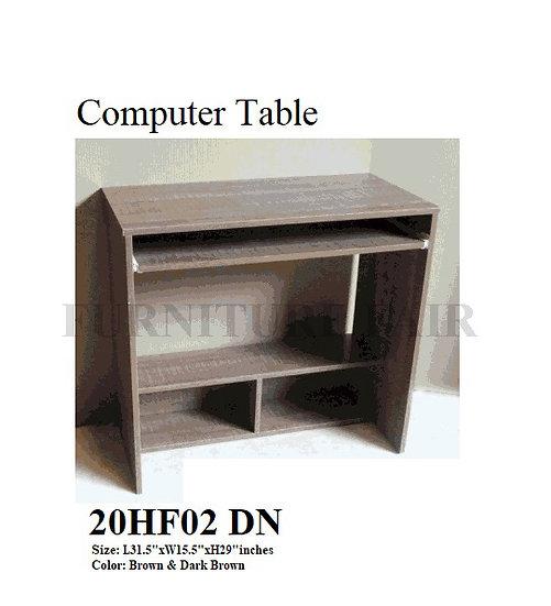 Computer Table 20HF02 DN