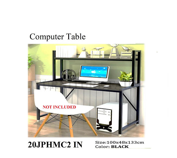 Computer Table 20JPHMC2 IN