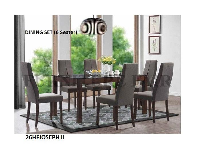 Dining Set 26HFJOSEPH_II