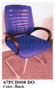 Visitor Chair 67PCD008 DO