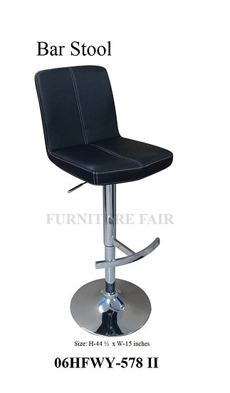 Bar Chair 06HFWY578 II