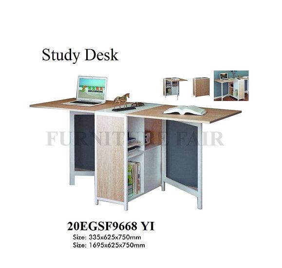 Study Desk 20EGSF9668 YI