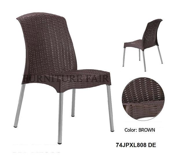 Plastic Chair 74JPXL808