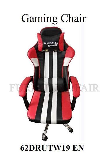 Gaming Chair 62DRUTW19 EN