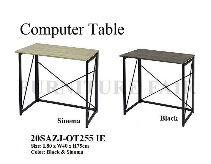 Computer Table 20SAZJ-OT255 IE