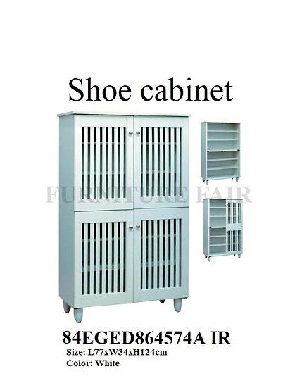 Shoe Cabient 84EGED864574A IR