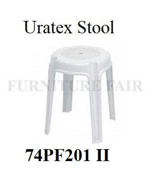Uratex Stool 74PF201 II