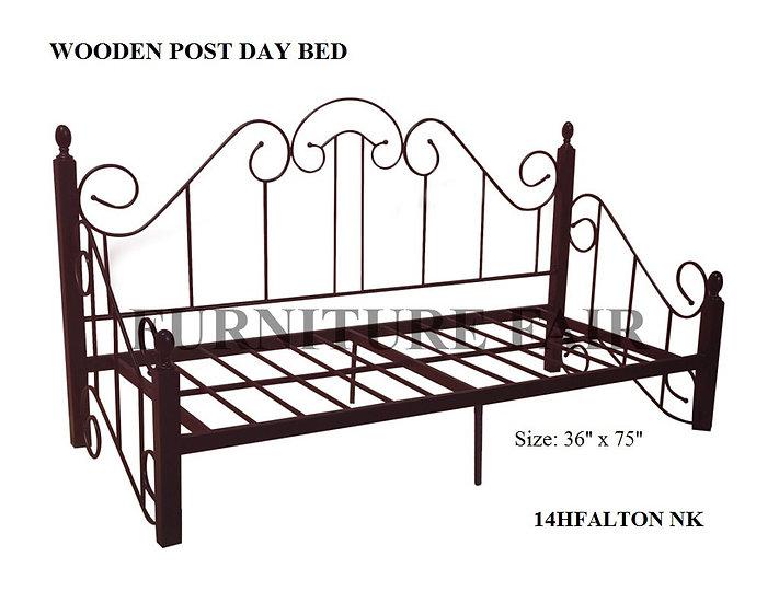 Day Bed 14HFALTON EK