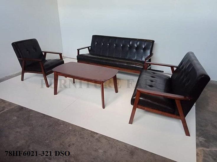 Sala Set 3-2-1 78HF6021-321 DSO