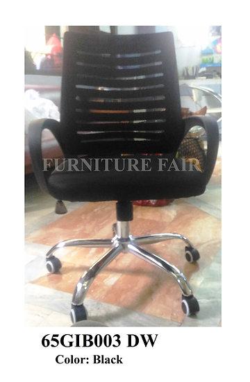 Office Chair 65GIB003 DW