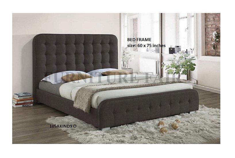 Bed Frame 10SAKIND_O