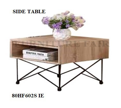 Side Table 80HF602S IE