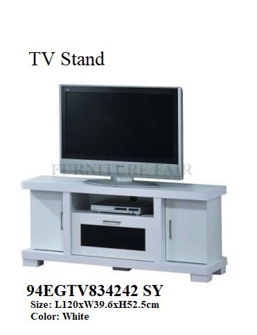 TV Stand 94EG834242 SY
