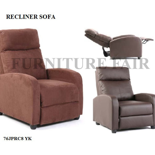 Incredible Cheap Sofa For Sale Philippines: Recliner Sofa Price Philippines Recliners Philippines Our