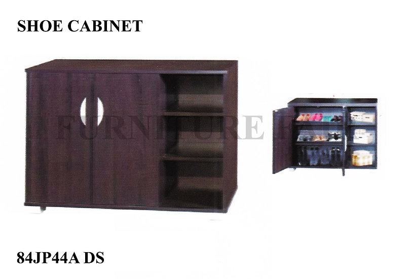 Shoe Cabinet 84JPS44A DE