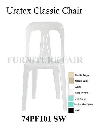 Uratex Classic Chair 74PF101 SW