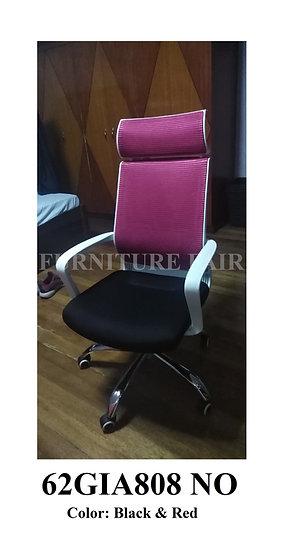 Executive Chair 62GIA808 NO