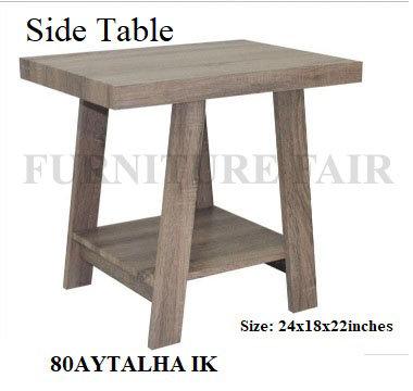 Side Table 80AYTALHA IK