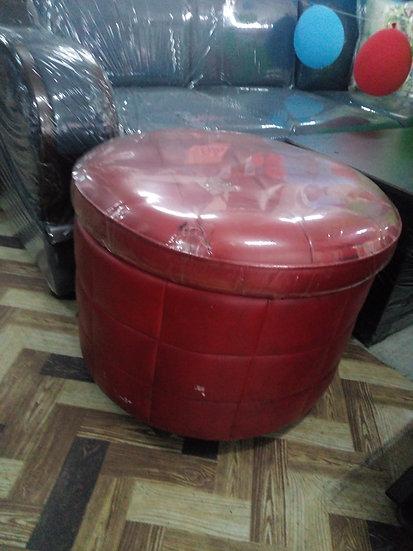 Stool Storage 50HFRD-4 IS