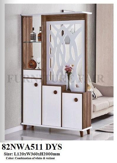 Display Cabinet 82NWA511 DYS