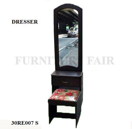Dresser 30RE007 SK