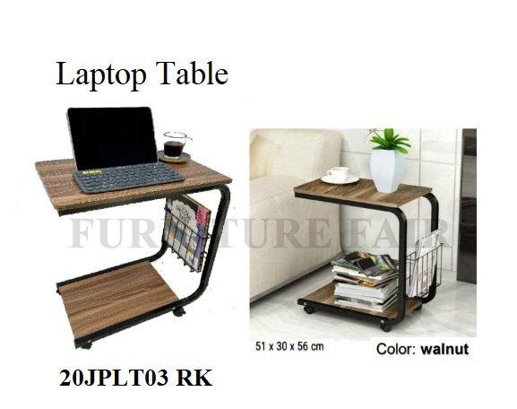 Laptop Table 20JPLT03 RK