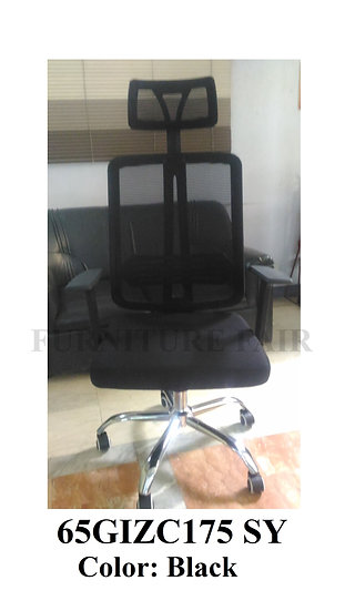 Executive Chair 62GIZC175 SY