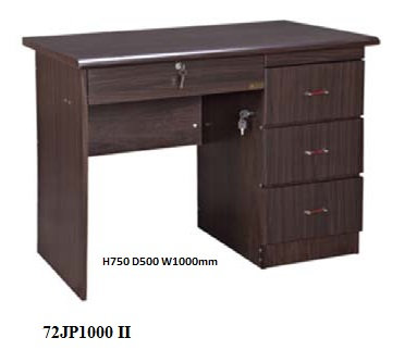 Office Table 72JP1000 IE