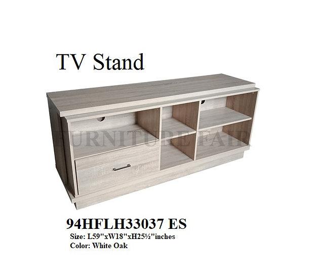 TV Stand 94HFLH33037 ES
