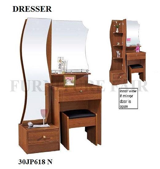 Dresser 30JP618 NK