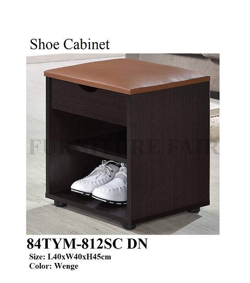 Shoe Cabinet 84TYM-812SC DN