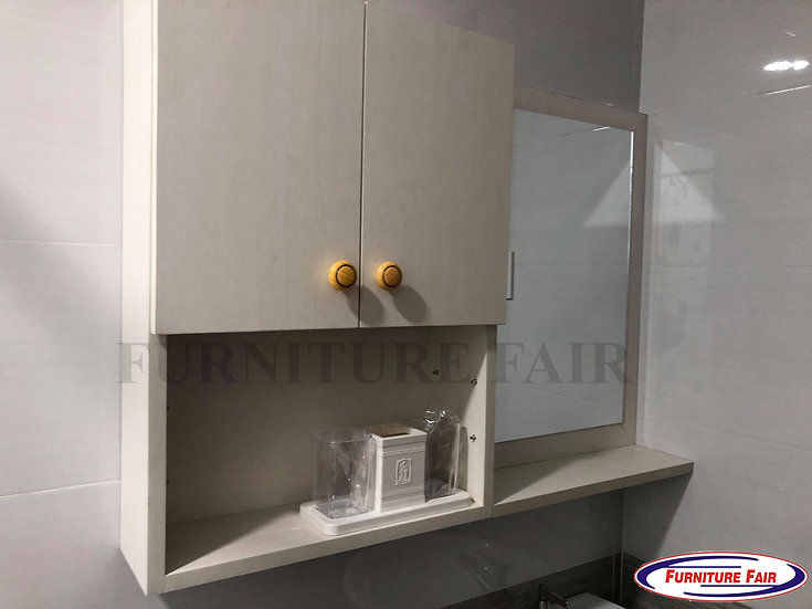 CR Cabinet(Made to Order)