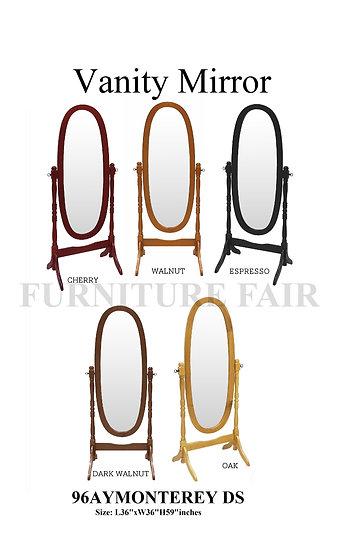 Vanity Mirror 96AYMONTEREY DS