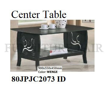 Center Table 80JPJC2073 ID