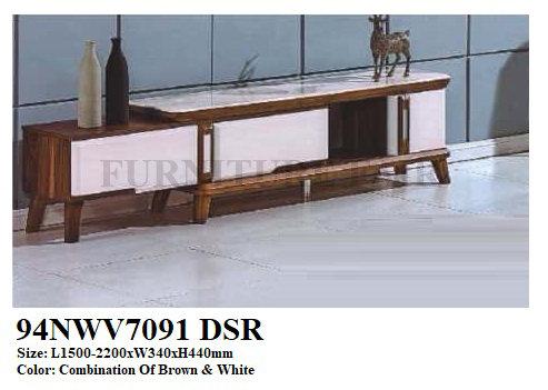 TV Stand 94NWV7091 DSR