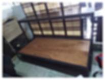 MURPHY DESK BED (2).jpg