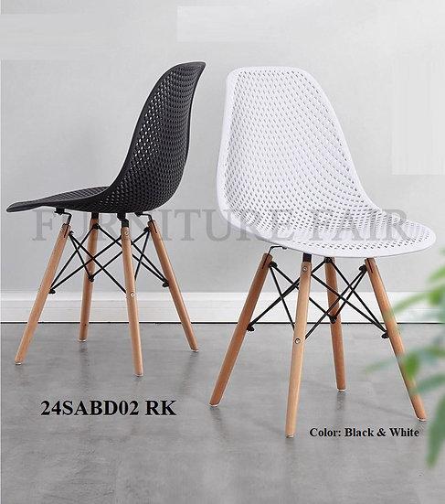 Dining Chair 24SABD02 RK