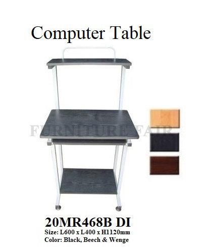 Computer Table 20MR468B DI