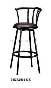 Bar Stool 06DR2016 OE