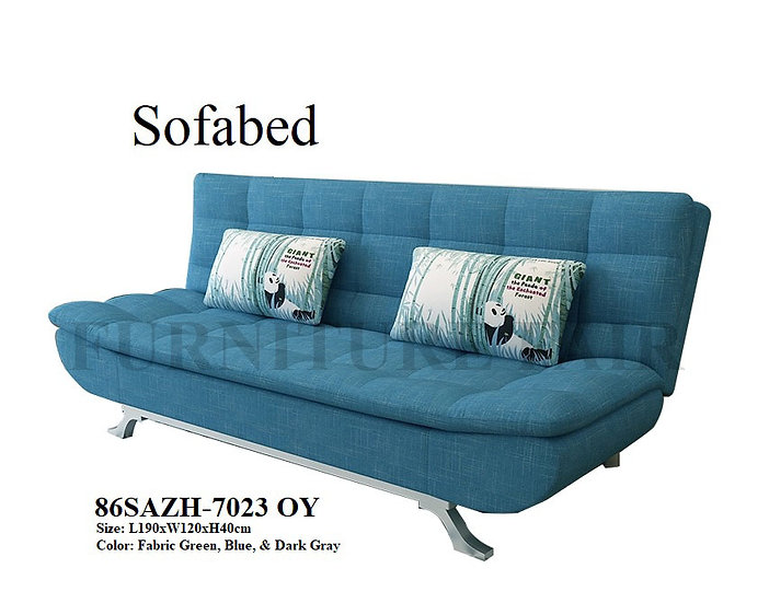 Sofa Bed 86SAZH-7023 OY