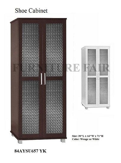 Shoe Cabinet 84AYSU657 YK