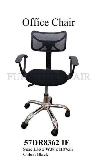 Office Chair 57DR8362 IE