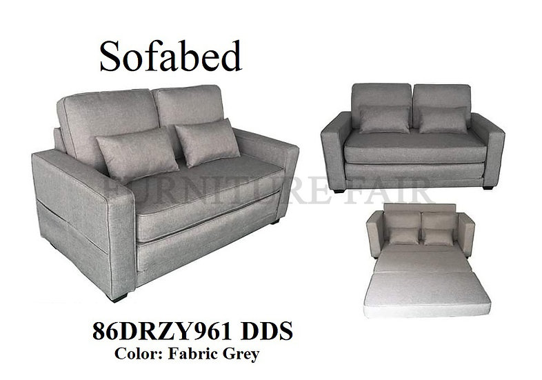 Sofabed 86DRZY961 DDS