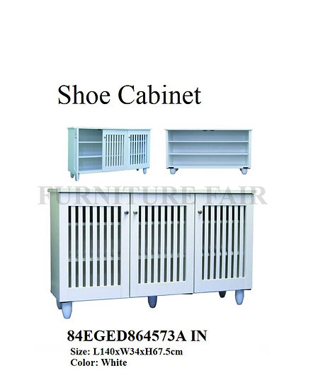 Shoe Cabinet 84EGED864573A IN
