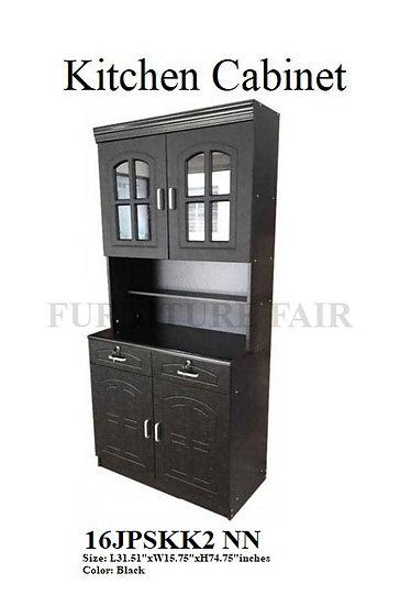 Kitchen Cabinet 16JPSKK2 NN